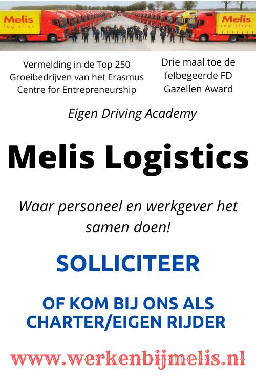 Transporteffect-chauffeursnieuws-Melis
