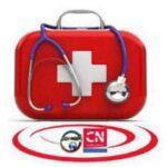 transporteffect medische keuring