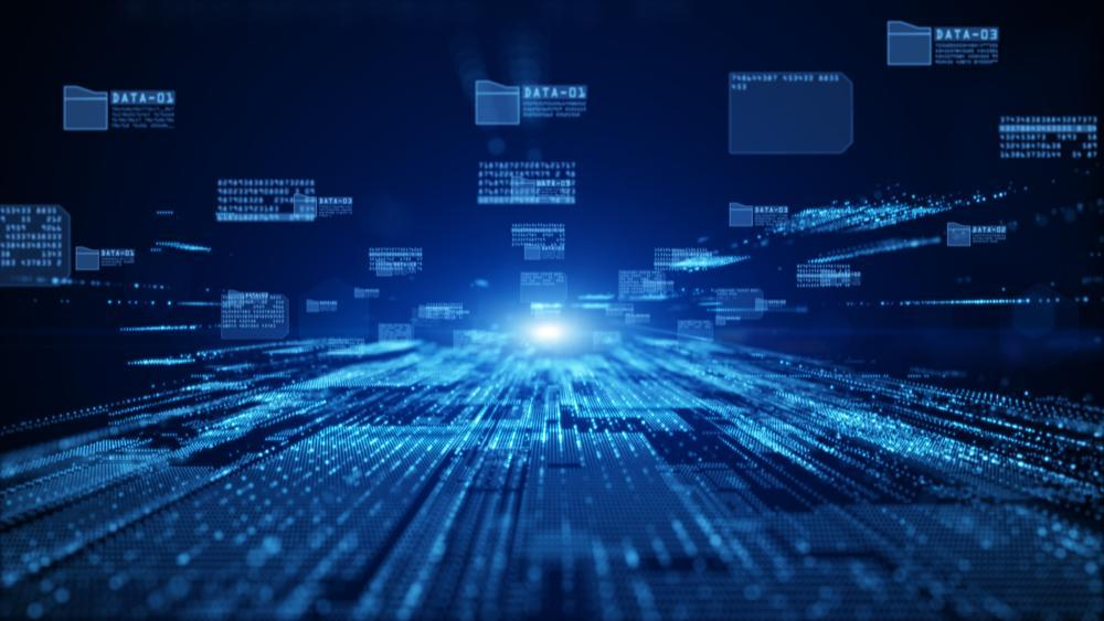Transporteffect database