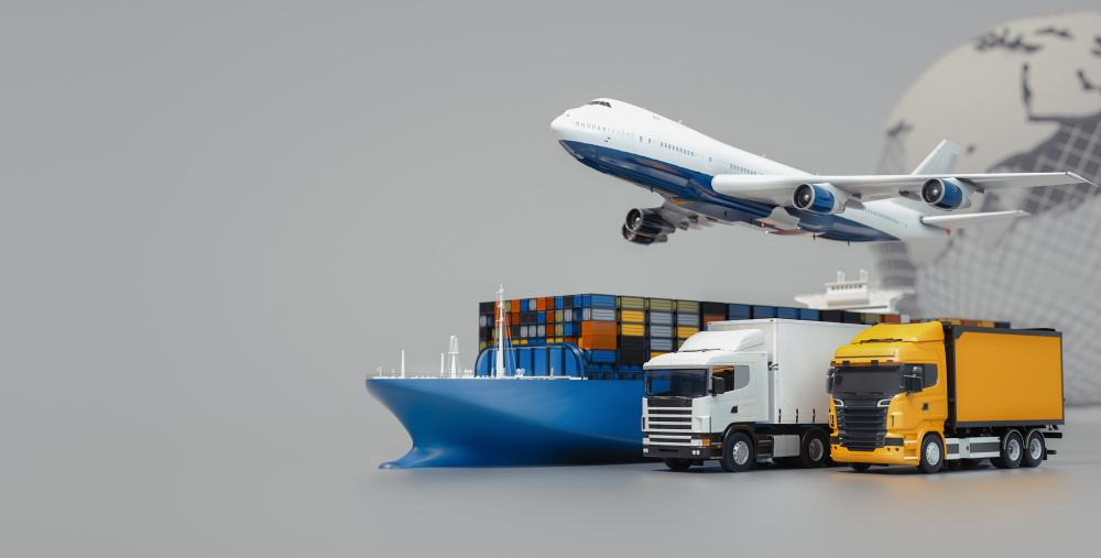 Transporteffect mobiliteitpakker