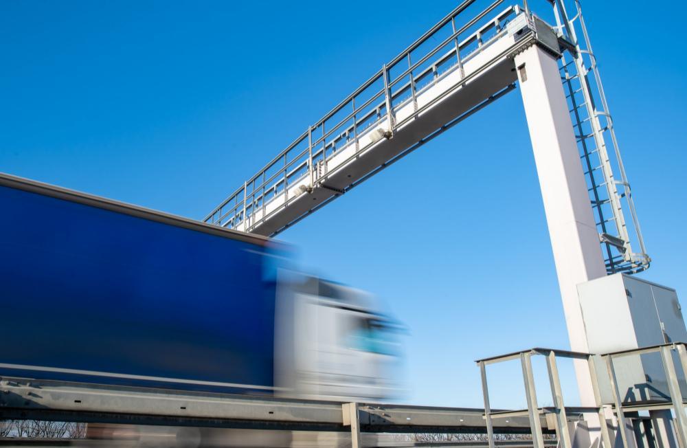 transporteffect rekeningrijden