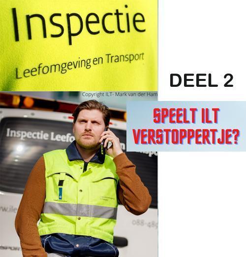 transporteffect deel 2 ILT