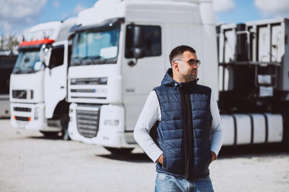 transporteffect-bedrijf