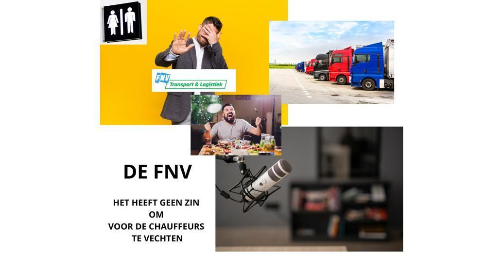 transporteffect-fnv