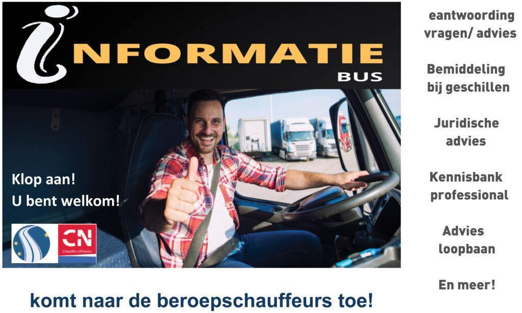 Campagne-transporteffect-&-Chauffeursnieuws