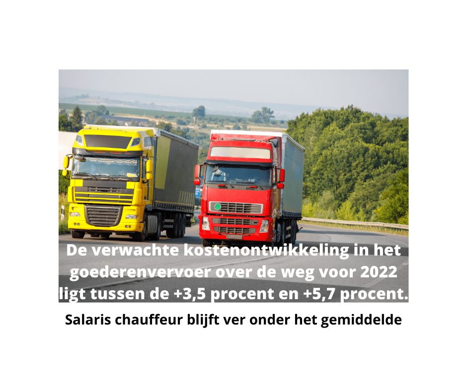 transporteffect 245