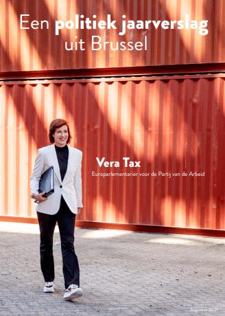 transporteffect Vera Tax